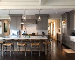 kitchen islands with bar stools kitchen island stools with backs