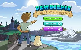 pewdiepie house pewdiepie legend of brofist android apps on google play