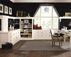 Home Craft Room Ideas - home office craft room design ideas affordable best decorating