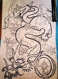 japanese dragon tattoo sleeve designs japanese dragon tattoo sleeve designs dragon sleeve tattoos