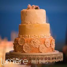 cakes maui wedding coordinators