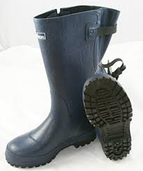 s extended calf boots istaydry com wide calf boots 02 rainboots shoes