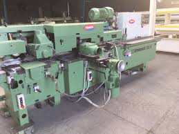 unimat used machine for sale