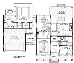 Grand Ole Opry Floor Plan Best 25 Springfield House Ideas Only On Pinterest Craftsman