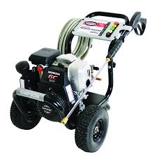 wall mount electric pressure washer shop gas pressure washers at lowes com