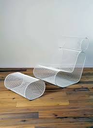 High Tech Office Furniture by 15 Best High Tech Office Chairs Images On Pinterest Office