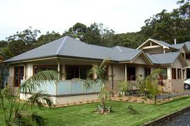 Hip Roof House Designs Hip And Valley Roof Roofs Pinterest