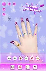 dress up nail art salon nail art ideas