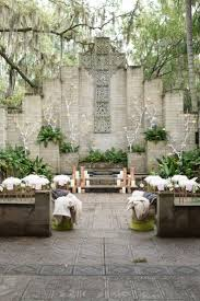 country wedding venues in florida where to wed 20 florida venues that dazzle weddings illustrated