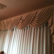 Jcpenney Dining Room Best Jcpenney Custom Made Drapes Two Pairs Living Room And Dining