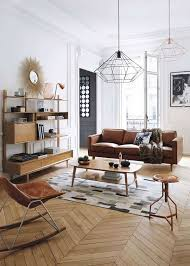 modern mid century incredible mid century modern interiors best ideas about mid century