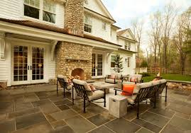 Outdoor Fireplace Patio Designs Patio Fireplace Patio Outdoor Fireplace Design Patiofireplace