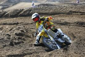 motocross transworld net flashback friday jason lawrence u0027s ill fated 2013 comeback