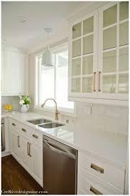 kitchen cabinet hardware com coupon code kitchen cabinet hardware com coupon code best kitchen design