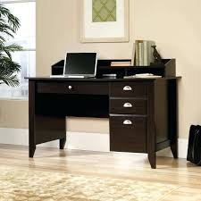 Sauder Executive Office Desks Sauder Furniture Computer Desk Medium Size Of Office Office Desk