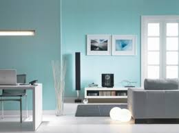 wandfarbe wohnzimmer modern graue wandfarbe interieur wohnzimmer wohnwand design modern in