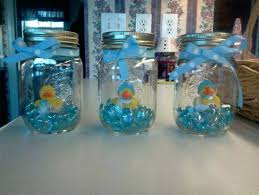 centerpiece for baby shower baby shower favors ideas boy high also photo rousing by
