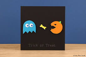 Happy Birthday Halloween Cards Collection Halloween Cards Pictures Free Printable Halloween