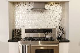 Kitchen Backsplash Cost Backsplashes Kitchen Tile Countertop Repair Waterproof Cement