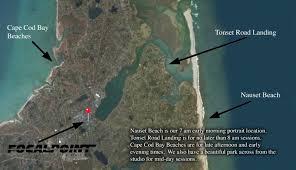 aerial view of our portrait locations focalpoint studio cape