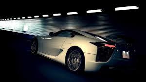lexus lfa hd fang zhou design nice car lexus lfa wallpaper hd wallpaper