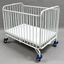 portable travel baby cribs hayneedle