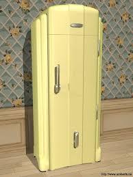 best 25 art deco kitchen ideas on pinterest art deco home art