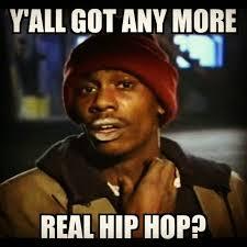 Hip Hop Memes - 774 best hip hop bid images on pinterest trading cards hip hop