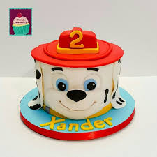 25 paw patrol cake ideas paw patrol birthday