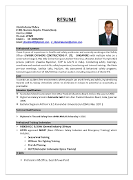 ndt technician resume example offshore resume cover letter dalarcon com offshore resume assistant engineer resume samples visualcv resume