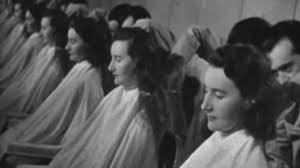women haircutting in prison the roaring 20 s video dailymotion