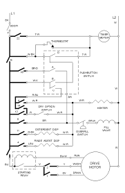 wiring diagram simple detail whirlpool dishwasher wiring diagram