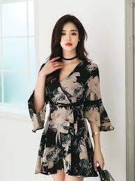 korean dress what are the best and safest online korean clothing stores quora