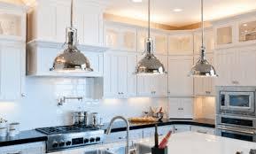 luminaire ilot cuisine luminaire ilot fabulous eclairage de cuisine luminaire ilot de