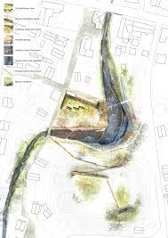 architectural site plan architectural site plan drawing baddgoddess com