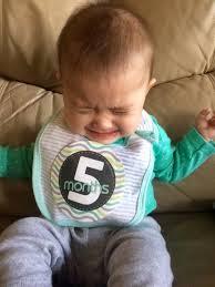 Crying Baby Meme - crying baby memes memeshappen