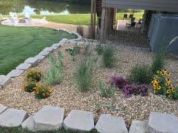 Landscaping Kansas City by Landscaping Services In The Kansas City Area U2013 Sk Lawn And Landscape