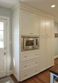 microwave pantry cabinet with microwave insert microwave pantry cabinet kitchen storage cabinet microwave microwave