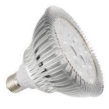 par 38 outdoor led spotlight bulbs