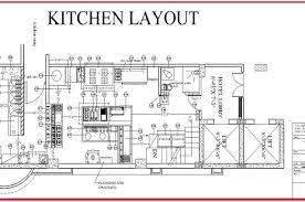 commercial kitchen design layout commercial kitchen equipment ravishing chefs in kitchen 1024 670
