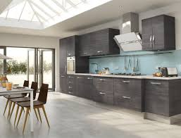 kitchen painting ideas with oak cabinets cabinet alarming paint colors for kitchen with honey oak