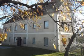 Haus Kaufen Bis 100000 Einfamilienhaus Kauf Kaufpreis Bis 150000 Euro Steiermark
