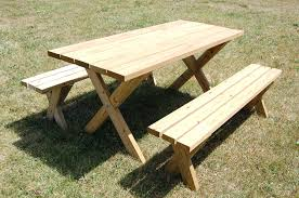 folding picnic table plans pdf free metric person faedaworks com