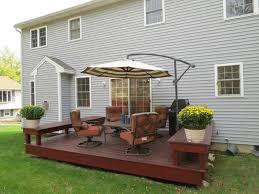 Patio Furniture Set With Umbrella Patio Furniture Sets With Umbrella Accessories