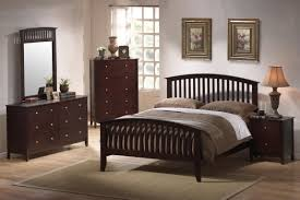 Amish Bedroom Furniture Mission Style Amish Furniture Near Me Mission Style Queen Bedroom Set Outlet