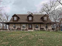 estate sales waco tx homes with water front