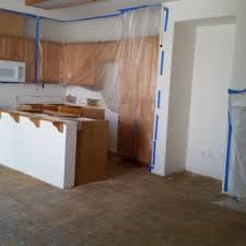 capital construction 21 photos cabinetry 4815 auburn blvd