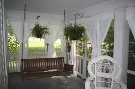 Patio Drapes Outdoor Cute Outdoor Drop Cloth Curtains