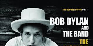 robbie robertson u0027i didn u0027t break up the band u0027