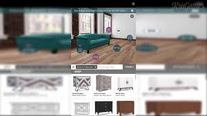 design this home unlimited money download design home game best of design home mod apk unlimited money